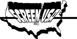 SCREEN USA, Inc.