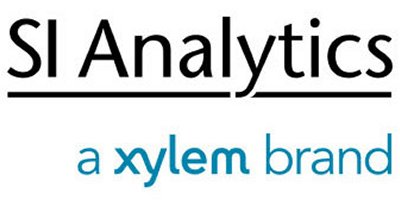 SI Analytics - a Xylem brand