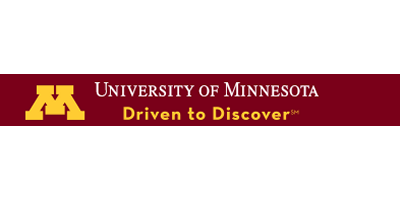 University of Minnesota, The Department of Bioproducts and Biosystems Engineering