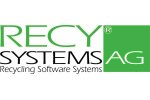 RECY - Customer Relationship Management Software