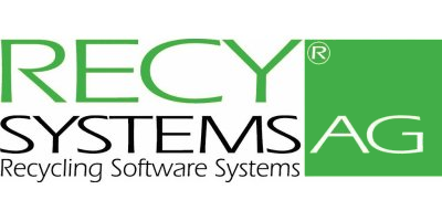 Recy Systems AG