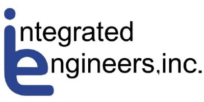 Integrated Engineers Inc.