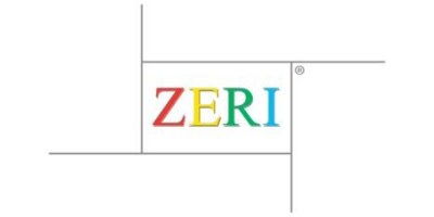 Zero Emissions Research & Initiatives (ZERI)
