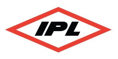 IPL inc.