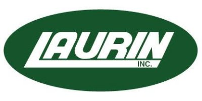 Laurin Inc.