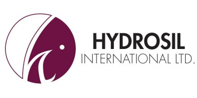 Hydrosil International