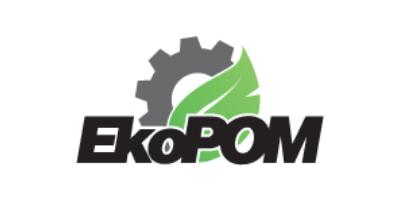 POM-EKO Spółka z o.o.