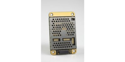 SATELLINE - Model M3-TR4 OA - Data Transceiver Module