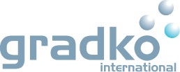 Gradko International Ltd