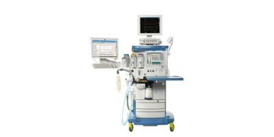 Apollo - Anesthesia Machines