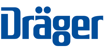 Draeger Medical Inc.