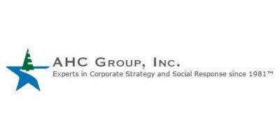 AHC Group