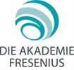 21st International Fresenius AGRO Conference