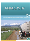 EnviroTech - Road Saver - Brochure