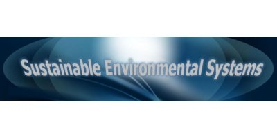 Sustainable Environmental Systems Ltd