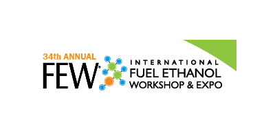 International Fuel Ethanol Workshop & Expo 2018