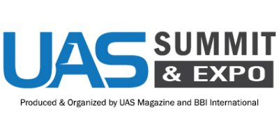 12th Annual UAS Summit & Expo 2018