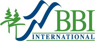 BBI International
