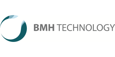 BMH Technology Oy