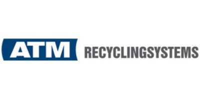 ATM Recyclingsystems GmbH