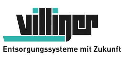 Villiger Entsorgungssysteme AG
