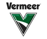 Vermeer BPX9000 bale processor earns major Chinese agriculture award