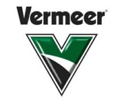 Vermeer Corporation Names Jason Andringa as President and CEO