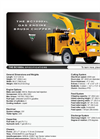 Vermeer - BC1000XL - Brush Chipper Brochure