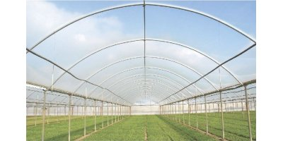 Water treatment solutions for the agriculture & horticulture industries