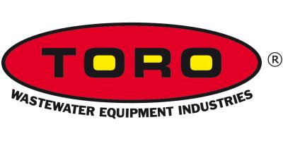 Toro Equipment S.L.