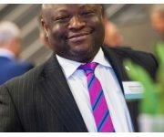 Castolin West Africa Ltd takes root in Nigeria