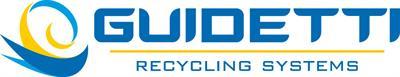 Guidetti Recycling S.r.l.