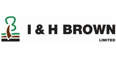 I & H Brown Ltd