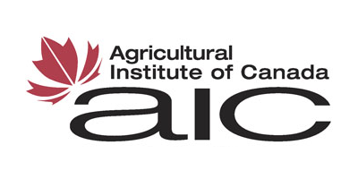 Agricultural Institute of Canada (AIC)