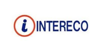 Intereco S.n.c.