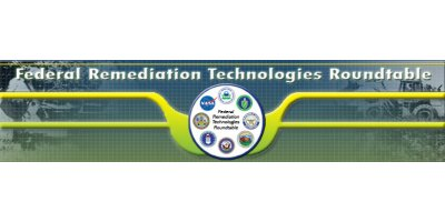 Federal Remediation Technologies Roundtable