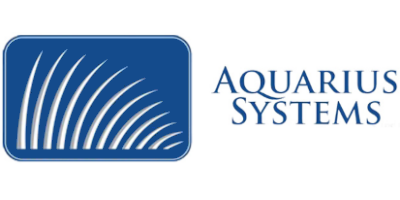 Aquarius Systems