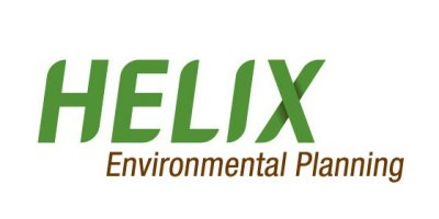 HELIX Environmental Planning, Inc.