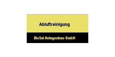 BioSal Anlagenbau GmbH