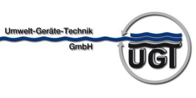Umwelt-Geräte-Technik GmbH (UGT)