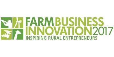 Farm Business Innovation 2017