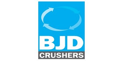 BJD Crushers Ltd