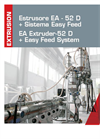 Easy Feed System Brochure