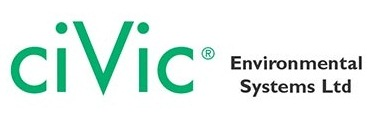 Civic Environmental Systems Ltd (CES)
