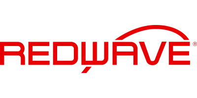 REDWAVE a division of BT-Wolfgang Binder GmbH