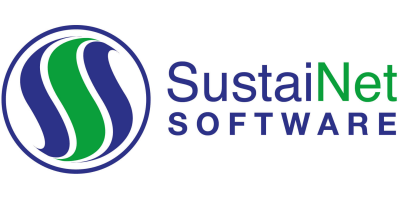 SustaiNet Software International Inc.