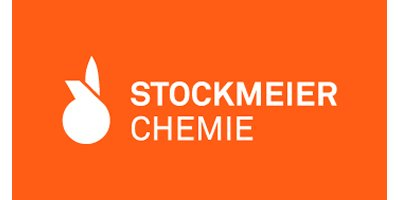 Stockmeier - Cleaners for the Food Processing Industry