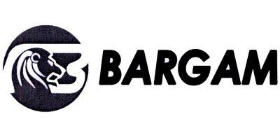 BARGAM S.p.A.