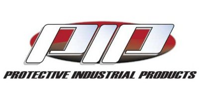 Protective Industrial Products, Inc (PIP)
