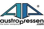 Hay Press